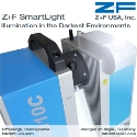ZF smart life