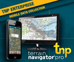 www.terrainnavigator.com