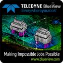 www.blueview.com