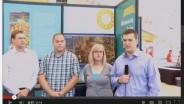 Univ of Minnesota wins Esri Prize for Solar Analysis App