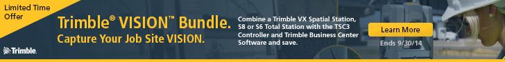 trimble.com