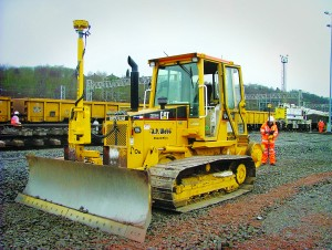 machinecontrolwigan