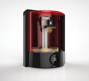 3D-Printer-Main-Assembly-V2-Alpha--Rev1---B&R---Front-Open---White