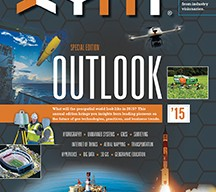 FC_Outlook_2015_small