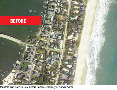 Mapping the damage from superstorm sandy xyht amspring201307 publicscrutiny Choice Image
