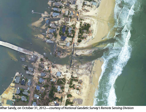 Mapping the damage from superstorm sandy xyht amspring201308 publicscrutiny Choice Image