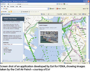 Mapping the damage from superstorm sandy xyht amspring201312 publicscrutiny Choice Image