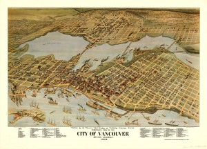 VancouverBC_1898_Map_PublicDomain