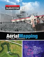 Aerial Mapping Fall 2013