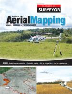 Aerial Mapping Spring 2014 Issue