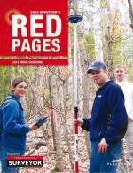 red pages 2013