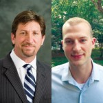 Gregory S. Winton and Shawn M. Ferguson