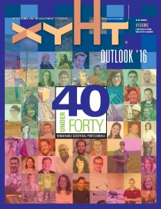 CoverSmall_xyht_Outlook16