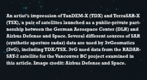 Information on the featured image