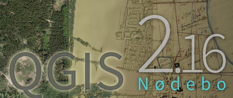 The Problem with QGIS and csv Files - xyHt