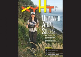 October xyHt cover