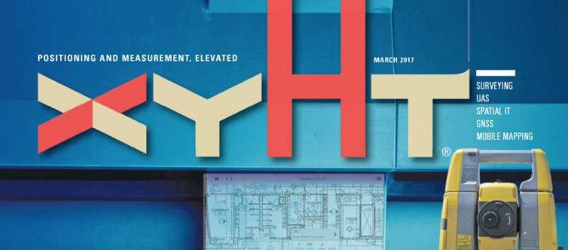 banner image for xyHt March edition editorial
