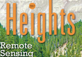 xyHt Heights supplement cover April 2017