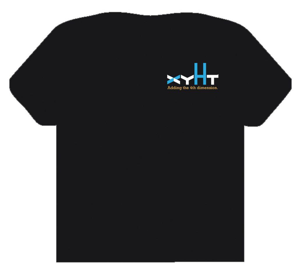 xyHt shirt