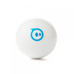 Sphere Mini