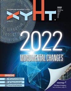 xyht 2022