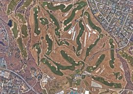 nearmap US Open