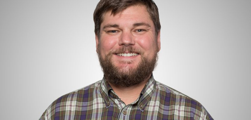Interview with Esri's Eric Wittner - xyHt