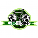 geohipster