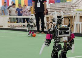 robotics Archives - xyHt