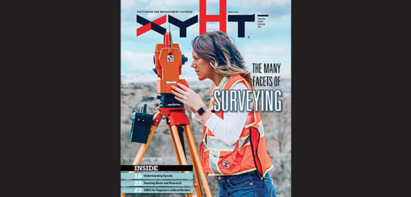 xyHt April 202 cover banner